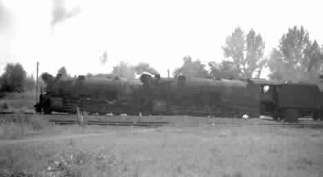 cnesantafes1947