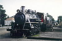 engine97