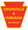 footer-louisville-indiana-railroad