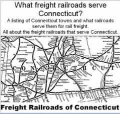 freightrailroadssmall