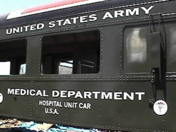 hospitalcar