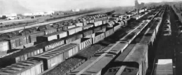 ihbgibsonyard1950