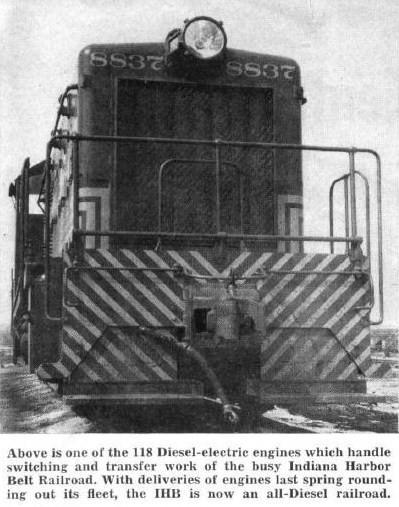 ihbgoesdiesel1950