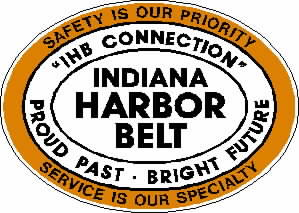 indianaharborbelt