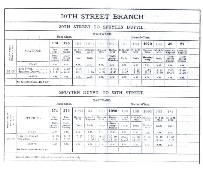 June1921Timetable