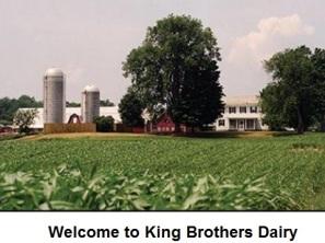 kingbrothersdairy