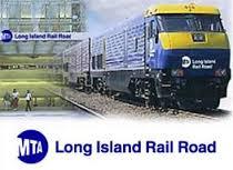longislandrailroad