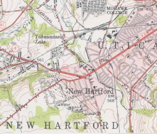 new-hartford1947