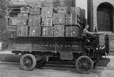 parmelee_truck_1908