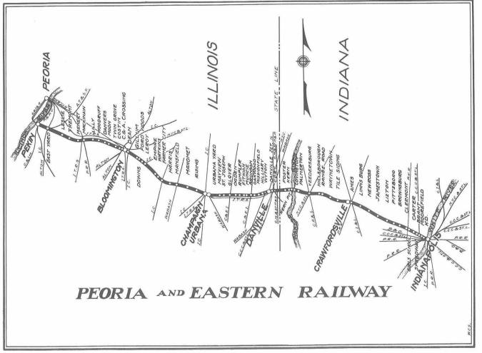 peoriaeasternmap