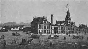 peoriaunionstation1899