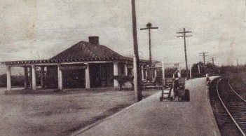 portjeffersonstation