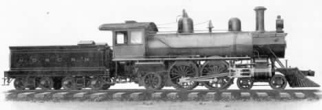 ppndc10locomotive21