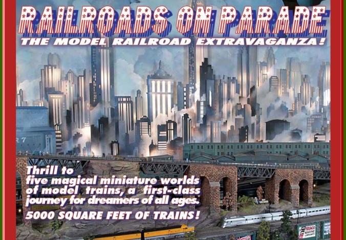 railroadsonparade
