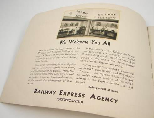 railwayexpressbooklet