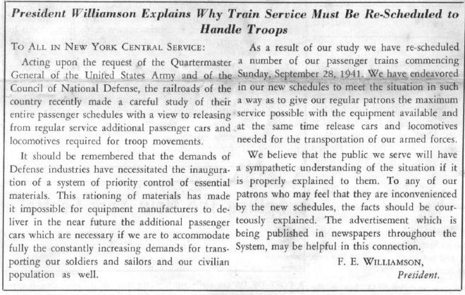 trooptrainschedules1941
