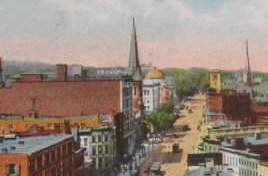 utica1917
