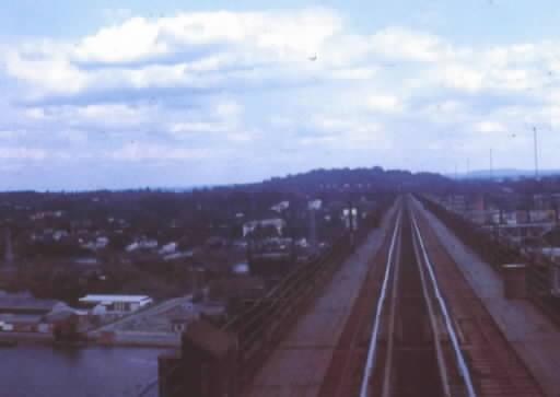 1968bridgewalkways111