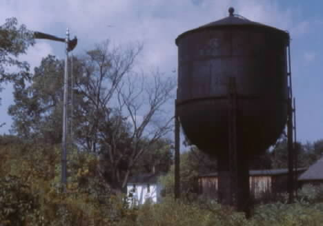 1968canaanwatertower05b