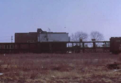 1968maybrookicehouse10