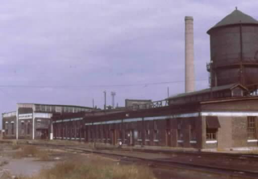 1968maybrookmachineshop13