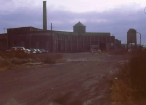 1968maybrookroundhouse14
