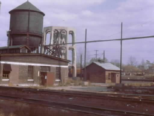 1968maybrooktanksshop16