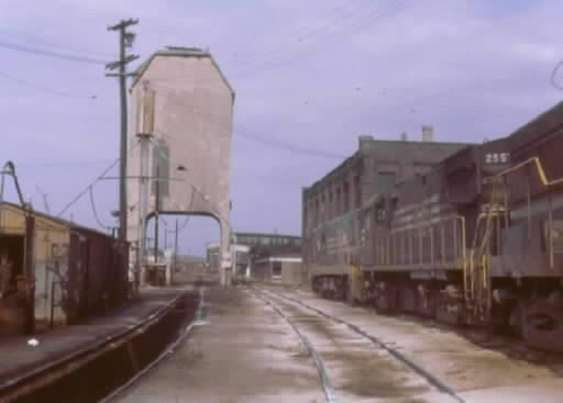 1968maybrooktower09
