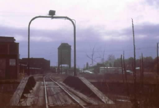 1968maybrookturntable15