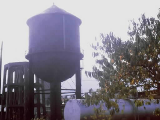 1968maybrookwatertower17