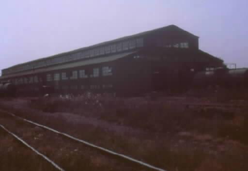 1968maybrookyard12