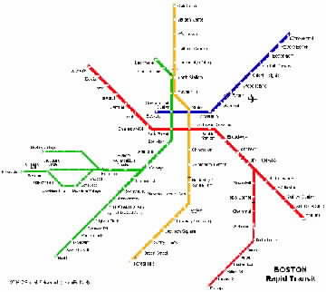 bostonsubways