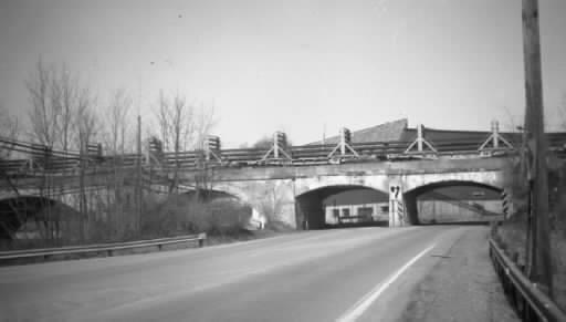 bridgemanchester07