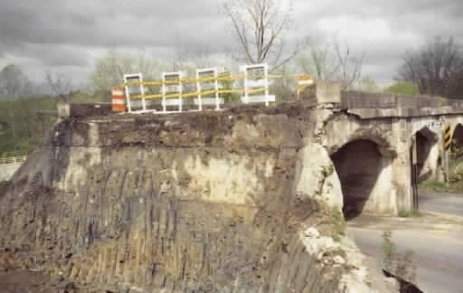 bridgemanchester13