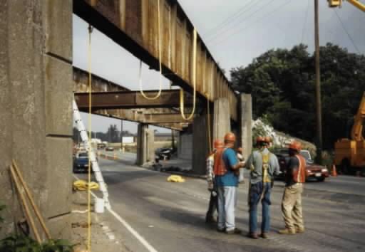 bridgemanchester17
