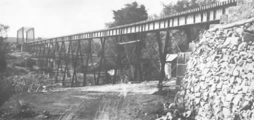 bridgemcintyre13