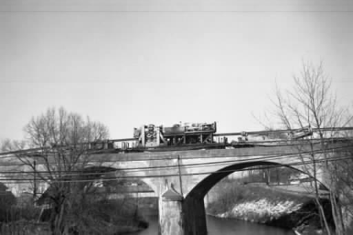 bridgetornmanchester06