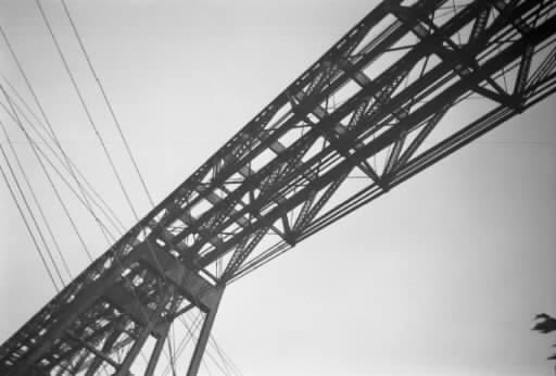 bridgeunder02