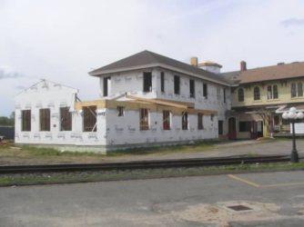 canaansep2006bernie1