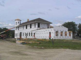 canaansep2006bernie2