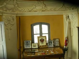 castellar09092007museum02