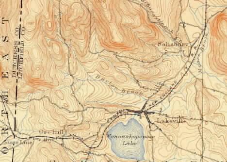 cnectlakevillemap32