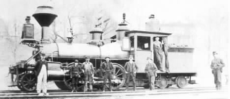 cnectlocomotivestateline10