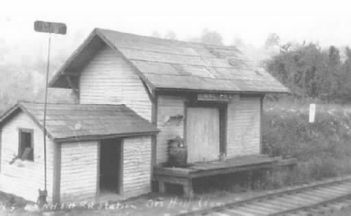 cnectorehillstation45
