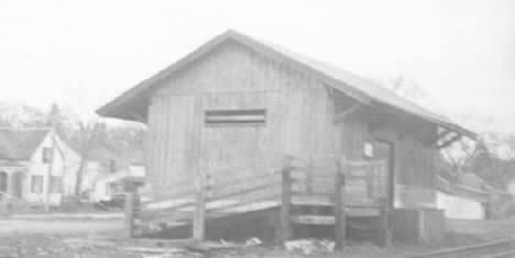 cnectsalisburyfreighthouse37