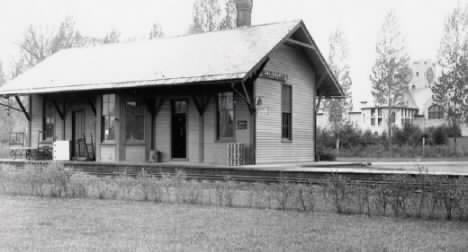 cnectsalisburystation35