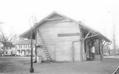cnectsalisburystationeast36