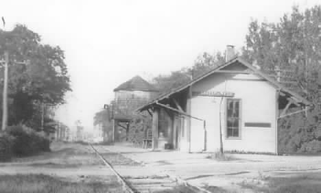 cnectsalisburystationwest36
