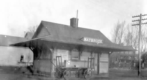 cnemaybrookstation06