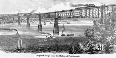 cneproposedbridge01